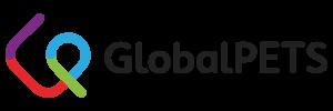 globalpets